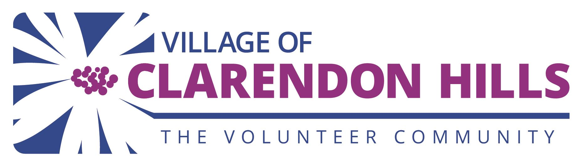 Village of Clarendon Hills - The Volunteer Community Home